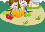 Childerns Play School